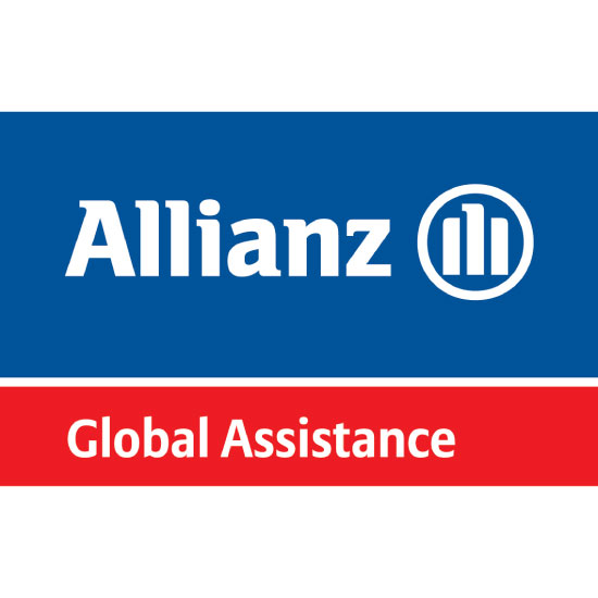 allianz global assistence